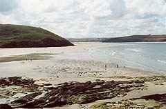 Cornwall 5