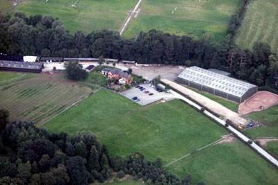 barleyfieldsequestrian_l1