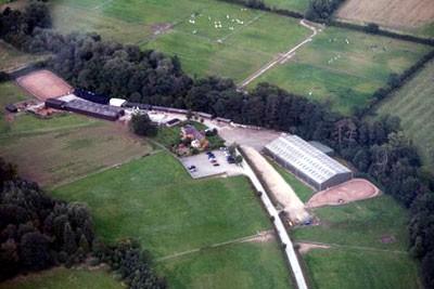 barleyfieldsequestrian_l21