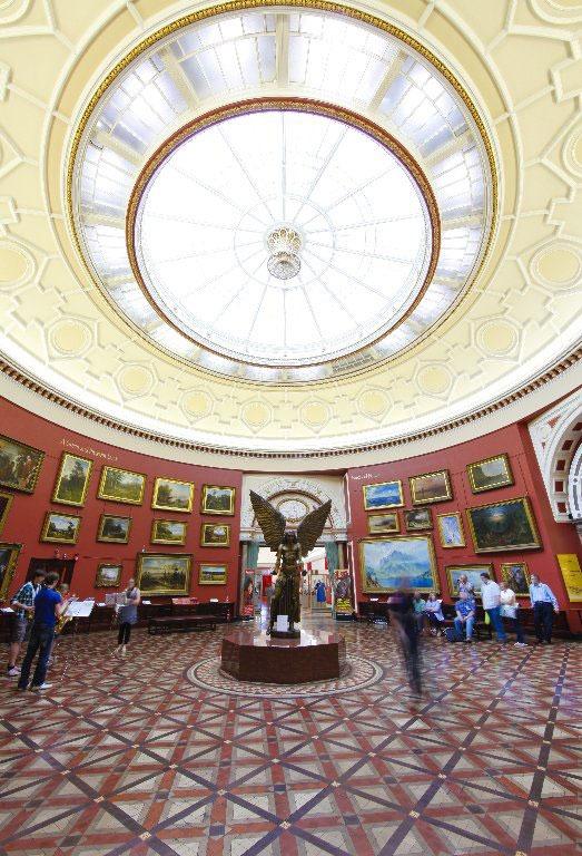 museum_27