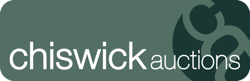 chiswick_auctions