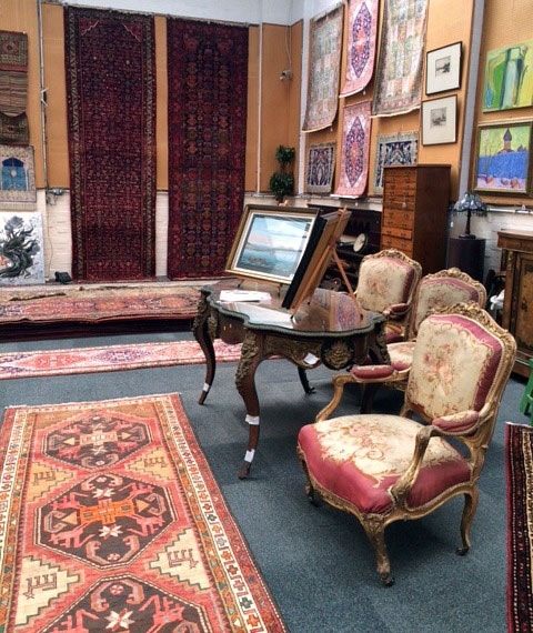 chiswick_auctions_1