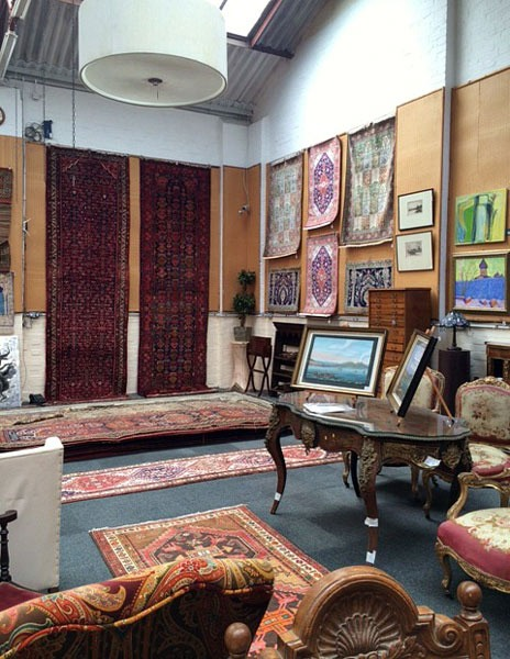 chiswick_auctions_21
