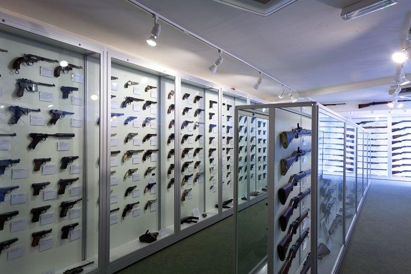 military_museum_2