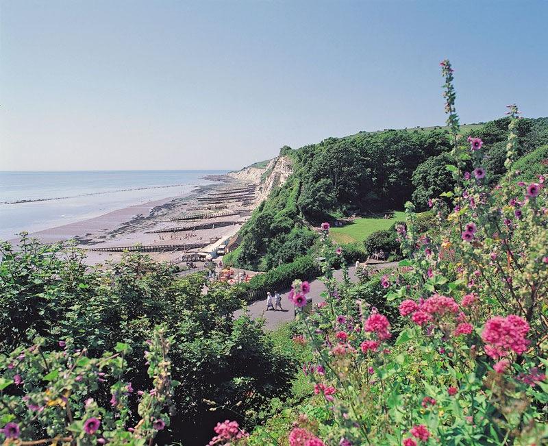 eastbourne_6