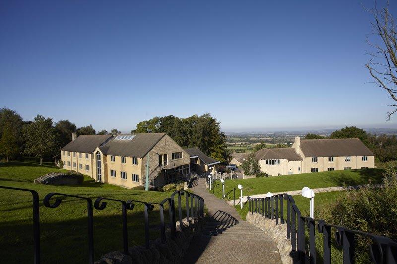 farncombe_estate_6