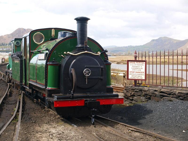 ffestiniog_railway_27