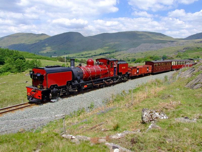 ffestiniog_railway_6