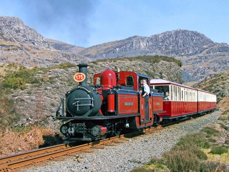 ffestiniog_railway_9