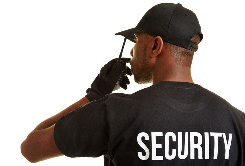 security_4