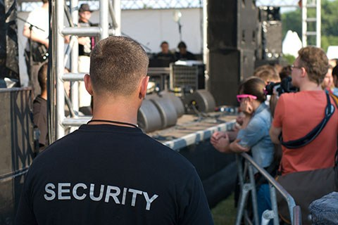 security_9