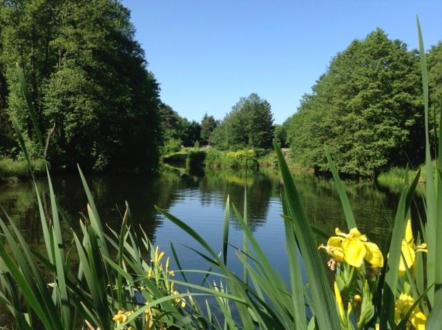 lakeside_retreat_24