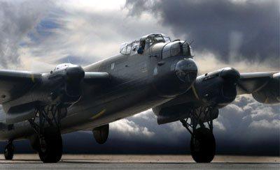 aviationheritage_l21