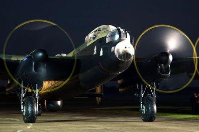 aviationheritage_l27