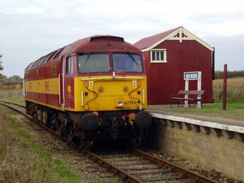 railway_23
