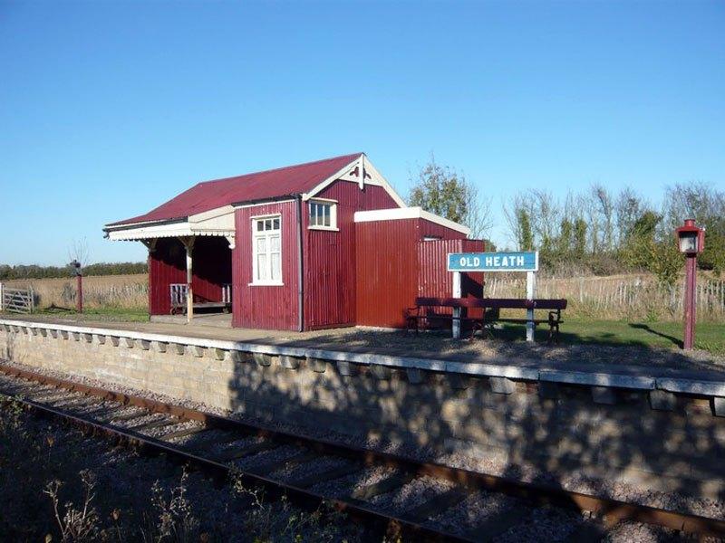 railway_24