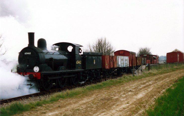 railway_26