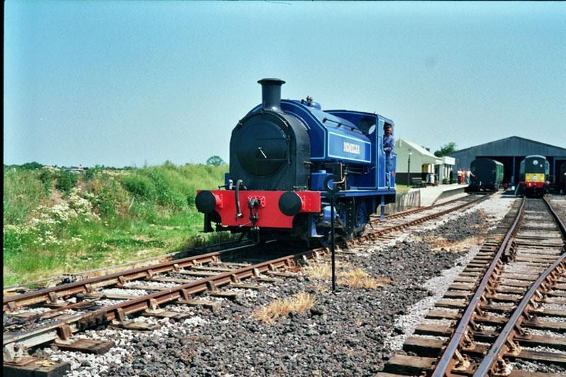 railway_27