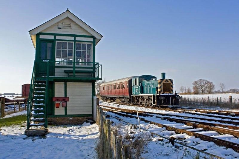 railway_9
