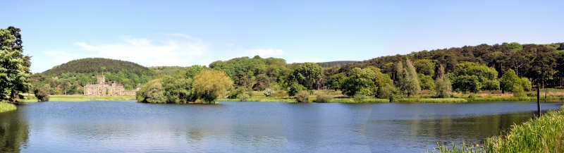 country_park_7
