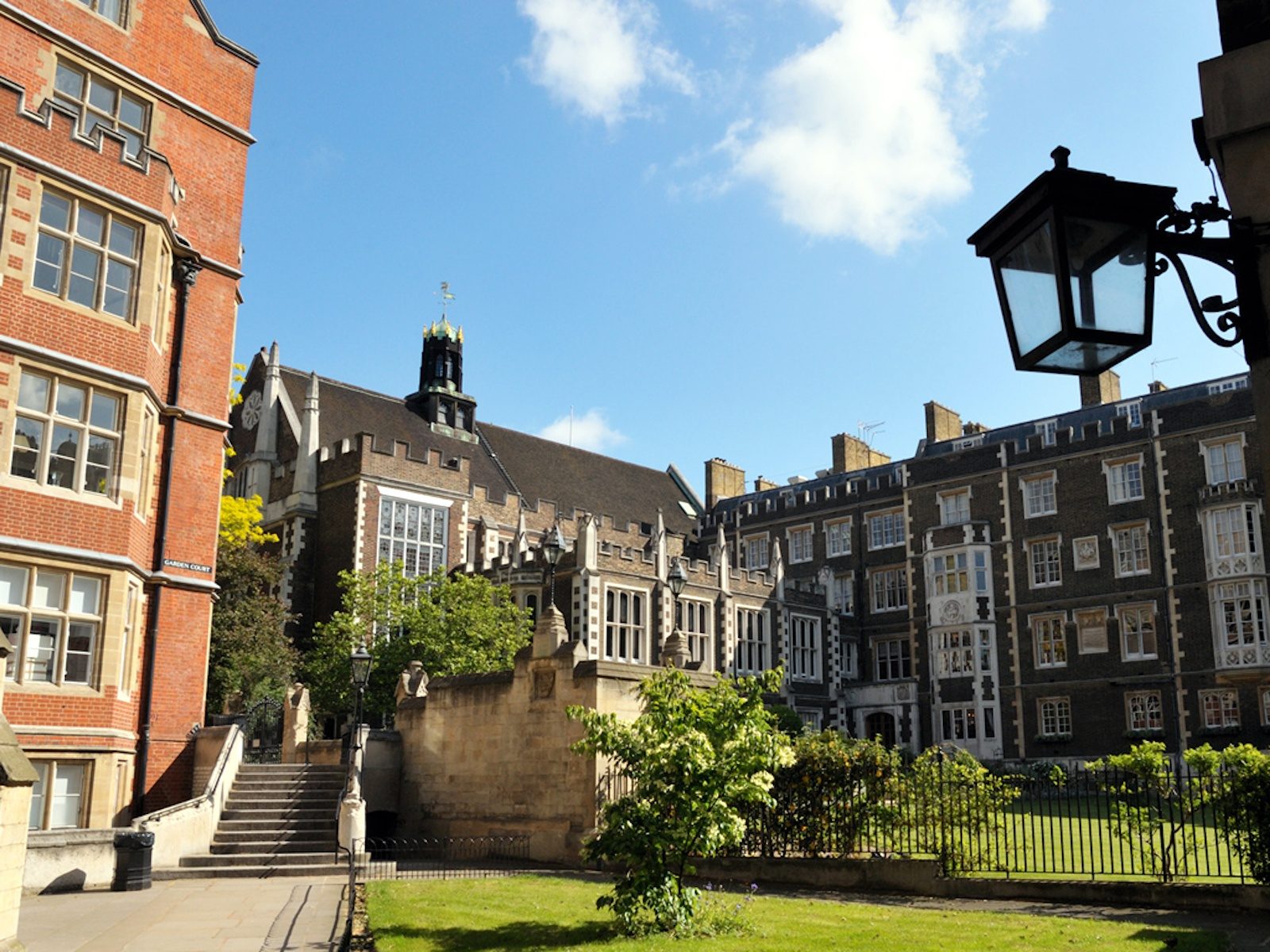 Middle_Temple_10
