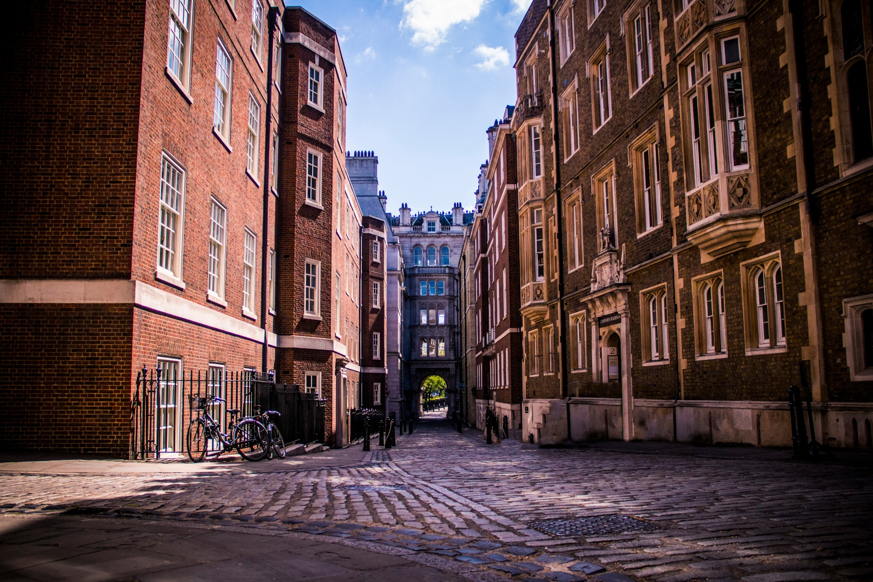 Middle_Temple_2