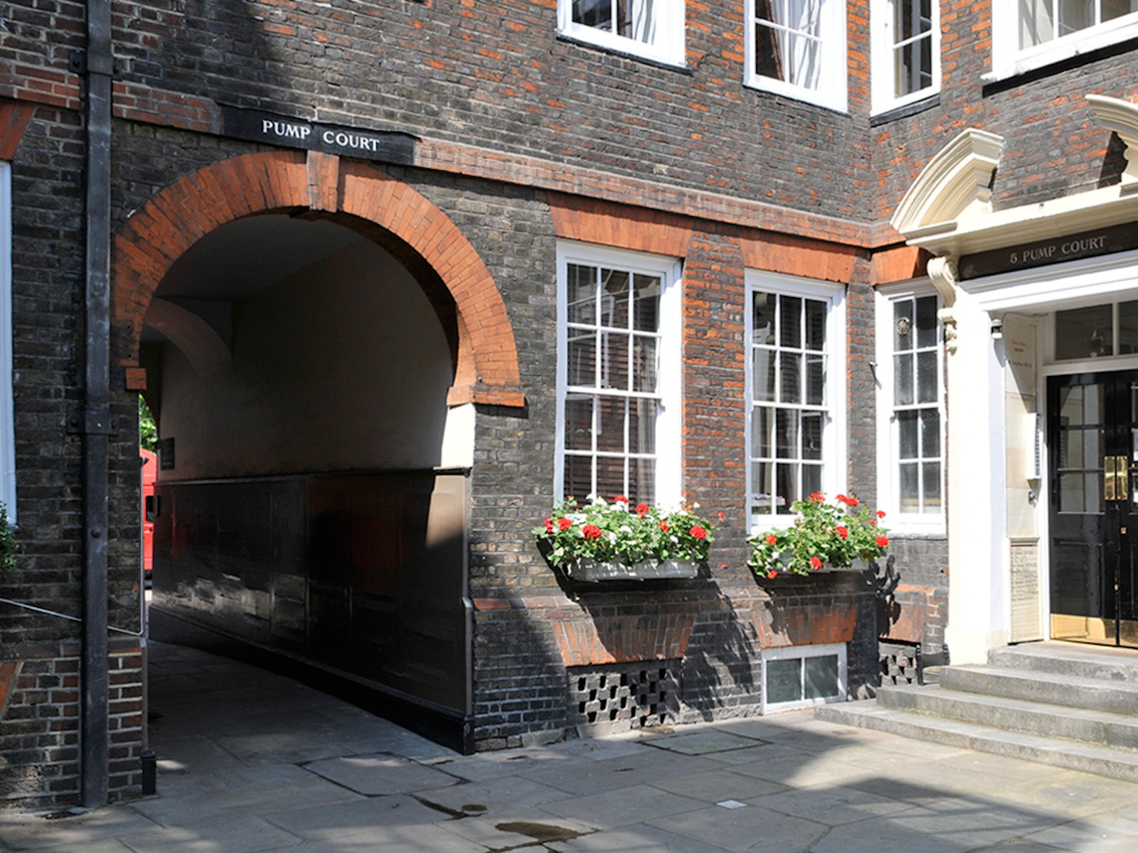 Middle_Temple_4