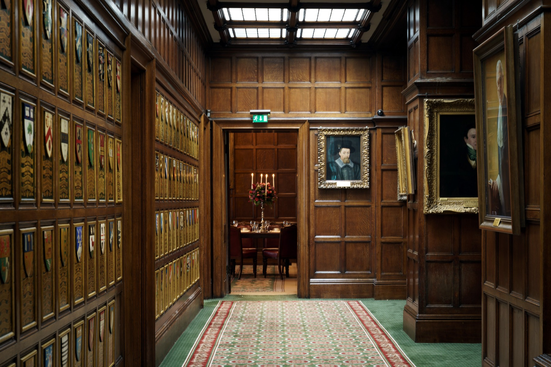 Middle_Temple_6