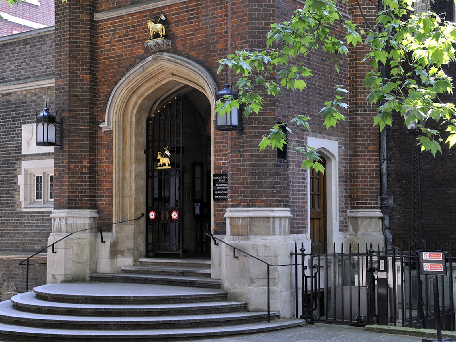 Middle_Temple_7