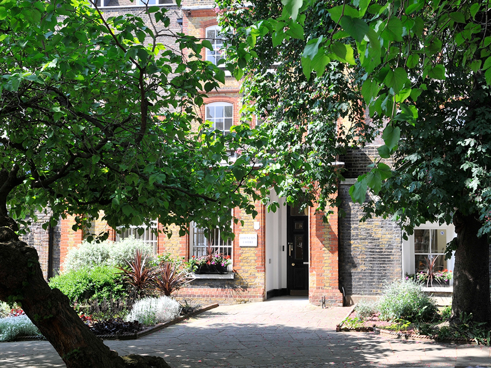 Middle_Temple_8