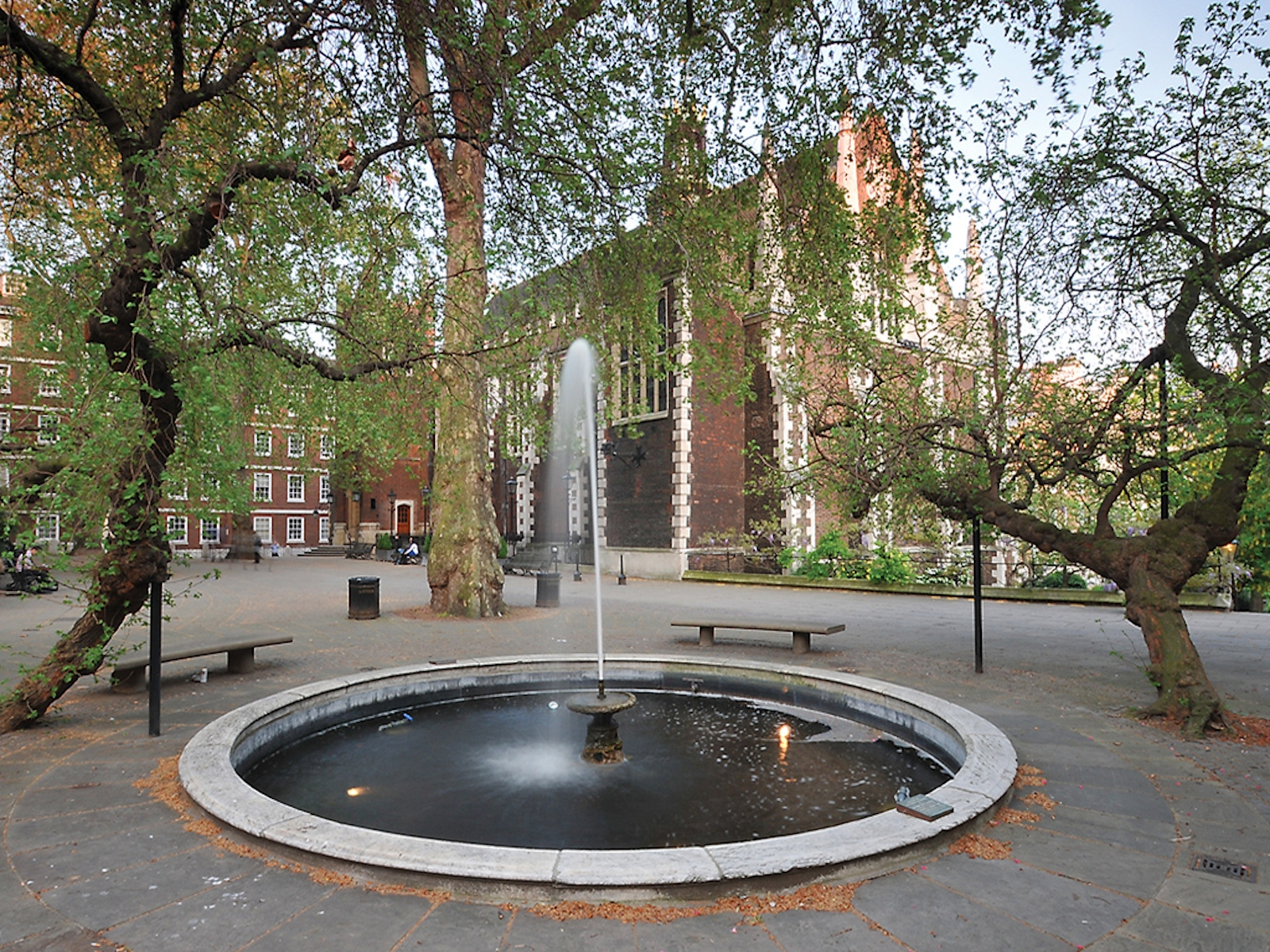 Middle_Temple_9