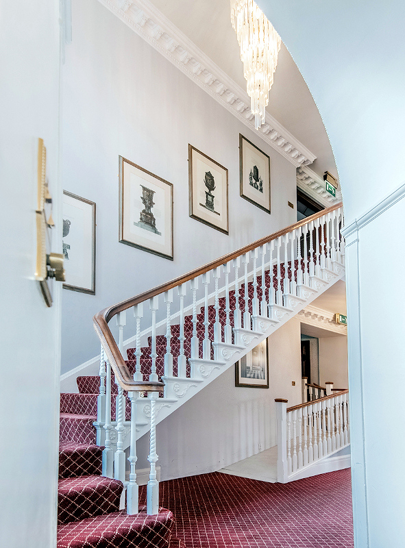 parklands_staircase