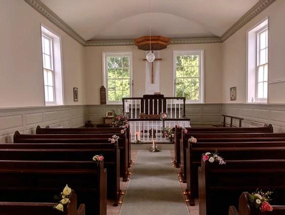 raithby-hall-chapel