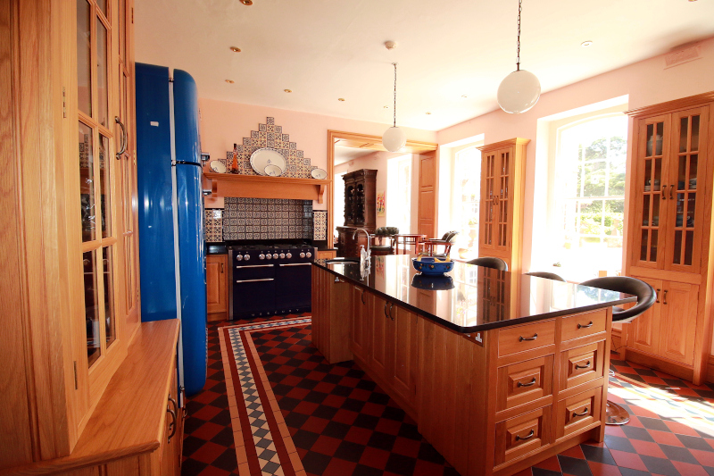 raithby-hall-kitchen