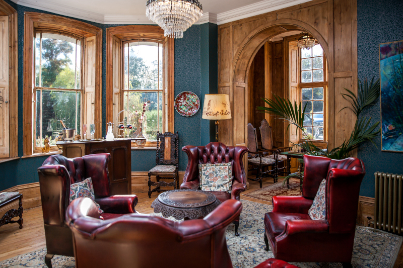 raithby-hall-lounge
