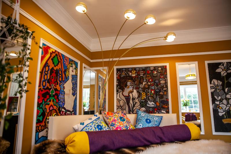 raithby-hall-warhol-bedroom