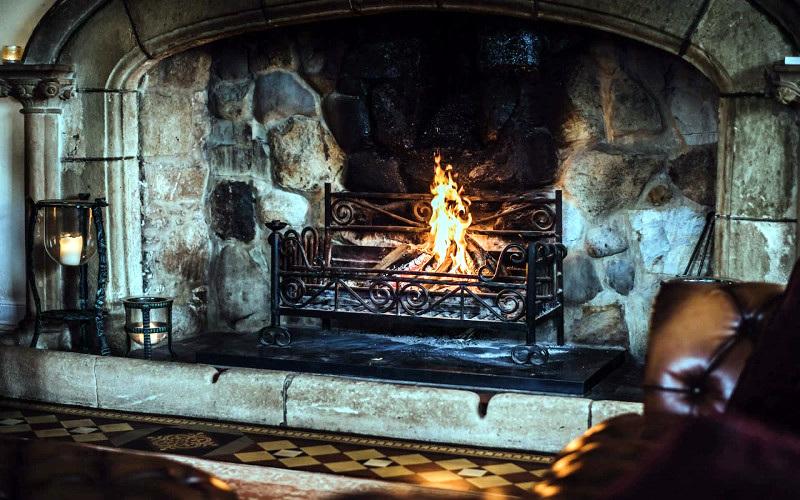 talhenbont-stone-fire-harth