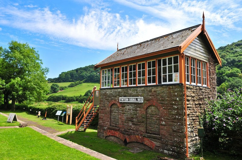 old_station_tintern_3