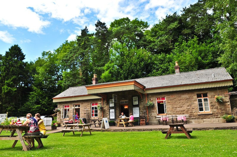 old_station_tintern_4