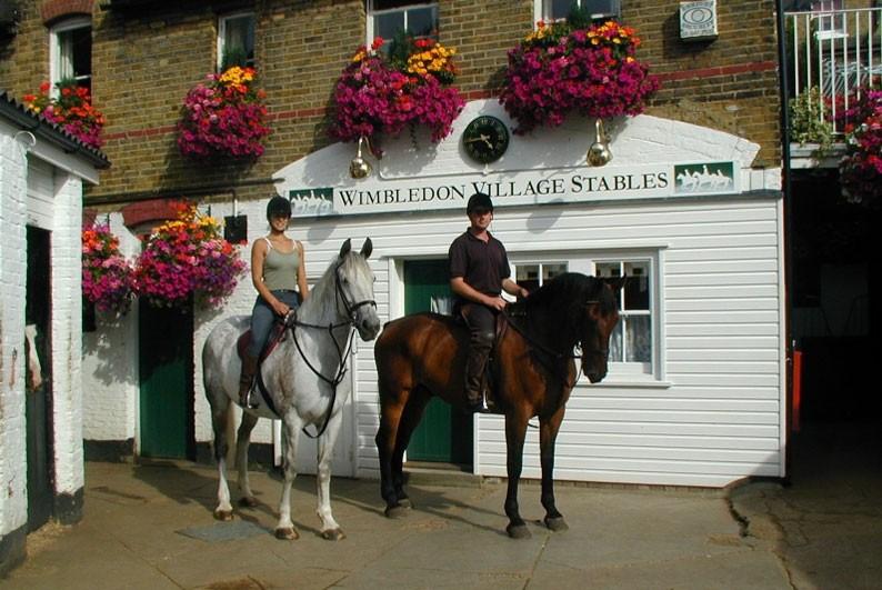 wimbledon_village_stables_1
