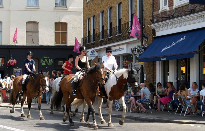 wimbledon_village_stables_9