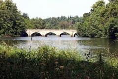 bridge0644i2