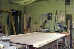 garage0644i3