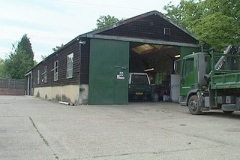 garage0644i4