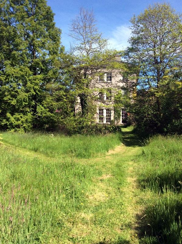 woodbrook_house_7