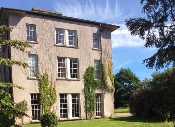 woodbrook_house_home